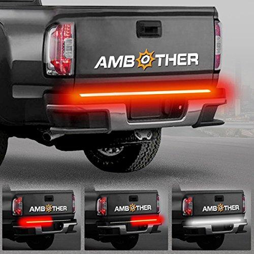 512 vma iVL - Best LED Light Bar for Trucks and Cars