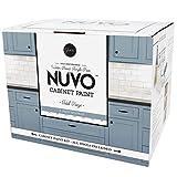 Nuvo Tidal Haze 1 Day Cabinet Makeover Kit,...
