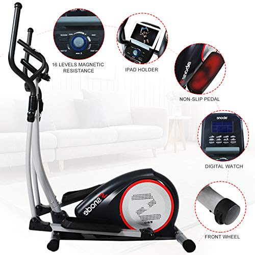 5123Ev0A1CL - Home Fitness Guru