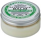 DR K Soap Company After Shave Balm Lemon 'n Lime 70 g