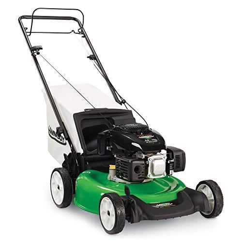 Lawn-Boy 10732 Kohler XT6 OHV, Rear Wheel Drive Self...