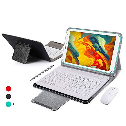 Tablet 8.0 Pollici con Wifi Offerte 3GB RAM...