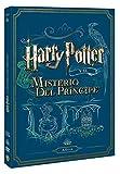 Harry Potter Y El Misterio Del Príncipe. Ed19 [DVD]