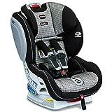 Britax Advocate ClickTight Convertible Car Seat | 3 Layer Impact Protection - Rear & Forward Facing...