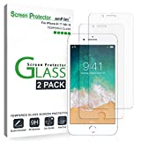 amFilm Glass Screen Protector for...