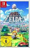 Plattform: Nintendo Switch Altersfreigabe: Freigegeben ab 6 Jahren Genre: Abenteuer Version: Standard