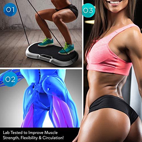 512LZm5FH7L - Home Fitness Guru