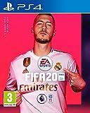 FIFA 20 - Standard - Import UK