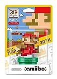 3 Nintendo Figurine Amiibo Mario