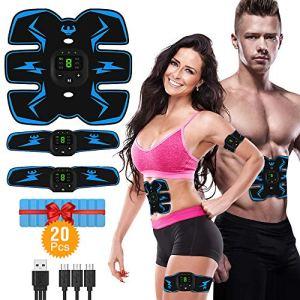512RYWh72OL - Home Fitness Guru