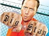 Big Stan poster thumbnail