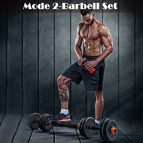 512VoR7IipL - Home Fitness Guru