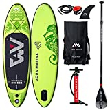 Aquamarina Sup Breeze Stand up, Paddle,...