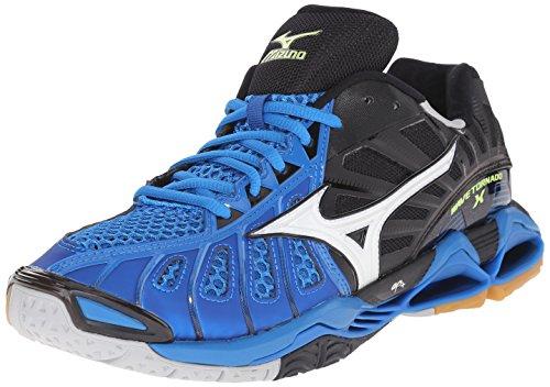 Mizuno Men's Wave Tornado X Volleyball Shoe