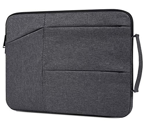 Shockproof Laptop Briefcase Bag