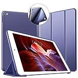 Coque iPad Air 2, VAGHVEO iPad Air 2 Case Housse Étui de Slim Léger Protection...