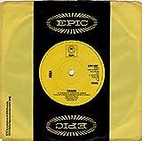 ABBA Fernando 7' Single