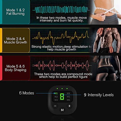 512fk5erjZL - Home Fitness Guru