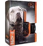 SportDOG Brand FieldTrainer 425S Stubborn Dog Remote Trainer -