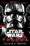 Phasma (Star Wars): Journey to...