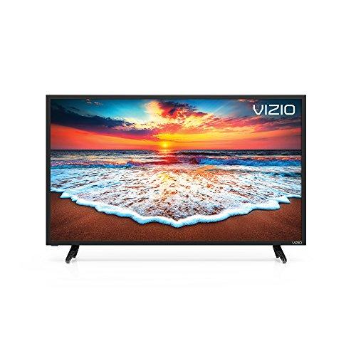 VIZIO D-Series 24 Class (23.80' Diag.) Smart TV