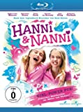 Hanni und Nanni [Blu-ray]