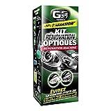 GS27 - Kit Rénovation Optiques