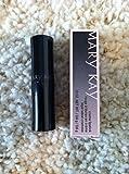 Mary Kay Creme Lipstick ~ Downtown Brown