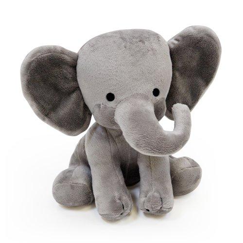 Bedtime Originals  Plush Elephant