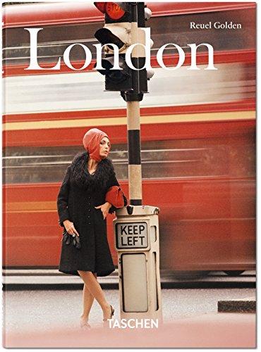 London (Piccolo)