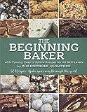 The Beginning Baker