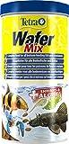 Tetra Wafer Mix Aliment Complet pour Poisson de Fond et Crustacé...