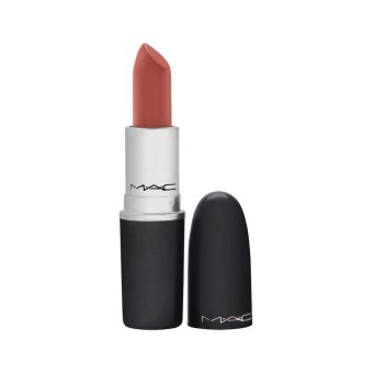 MAC Lipstick in Kinda Sexy