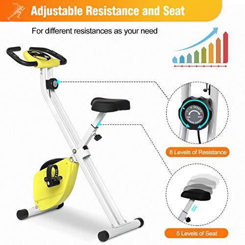 51349H0cuVL - Home Fitness Guru