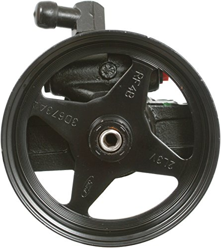 Cardone 20282P2 Remanufactured Power Steering Pump