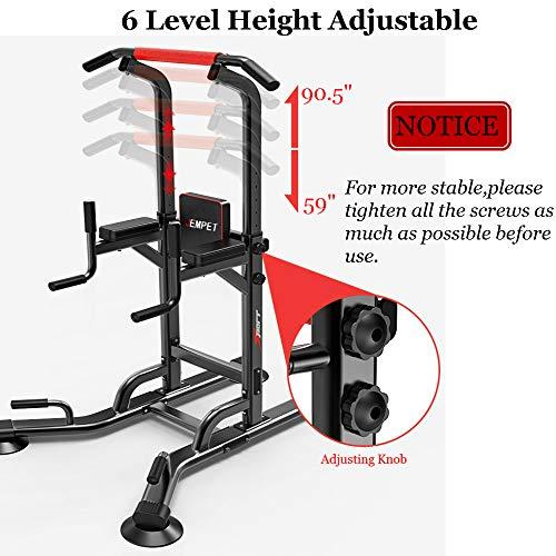 5135Lz6vV5L - Home Fitness Guru
