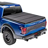 Extang Solid Fold 2.0 Hard Folding Truck Bed Tonneau Cover | 83475 | Fits 2015 - 2020 Ford F150 5'...