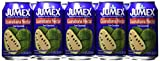 Jumex Guanabana Nectar, 11.30 Ounce (Pack of 24)