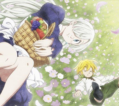 Beautiful(期間生産限定盤)(DVD付)