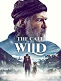 The Call of the Wild poster thumbnail