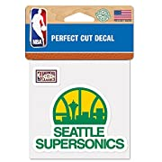 Officially licensed product Quality materials used for all Wincraft products Cheer on your team with products from Wincraft and Express your pride