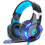 VersionTECH. G2000 Stereo Gaming...
