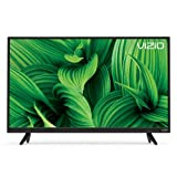 VIZIO D32hn-D0 D-Series 32' Class Full Array LED TV (Black)