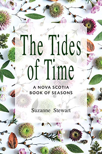 The Tides of Time