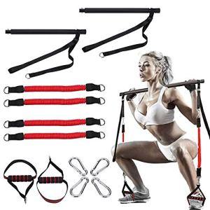 513JTnZ7HyL - Home Fitness Guru