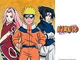 Naruto - Season 3
