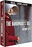 The Handmaid's Tale : La Servante écarlate - Intégrale des Saisons 1 & 2 [Blu-ray]