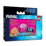 Fluval Nitrite Test Kit for Aquarium Water, Freshwater & Saltwater Fish Tank Test