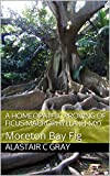 A Homeopathic Proving of Ficus Macrophylla (Fi-my): Moreton Bay Fig (Experience of Medicine | Hahnemannian Provings Book 1) (English Edition)