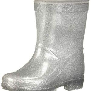 Carter's Kids' Isa-r Rain Boot